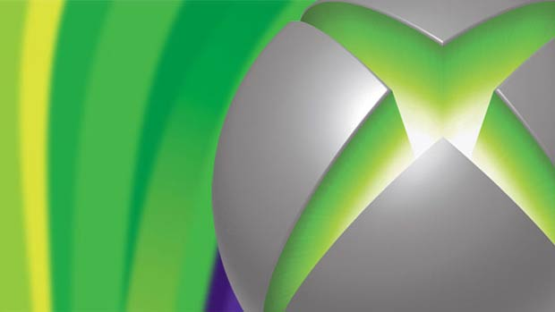 Next Xbox to be cheaper from the start, says analyst