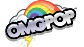Zynga buys OMGPop, acquires Draw Something