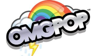 Zynga buys OMGPop, acquires Draw Something