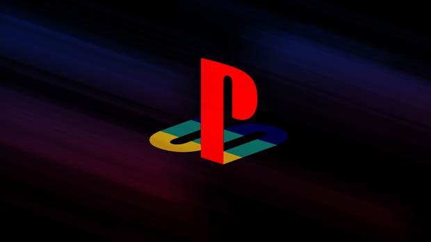 News PlayStation  PS4