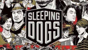 Sleeping Dogs IS profitable