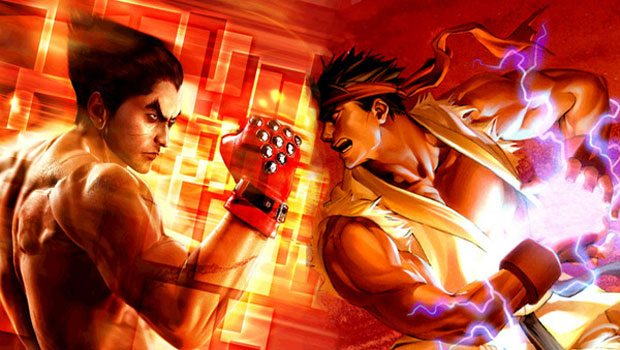Xbox 360 Hackers Snag On-Disc DLC from Capcom