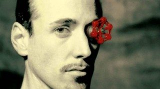 Valve Console rumors shot down