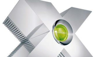 Microsoft confirms that no new Xbox at E3