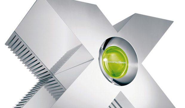 News WIIU Xbox  Xbox 360