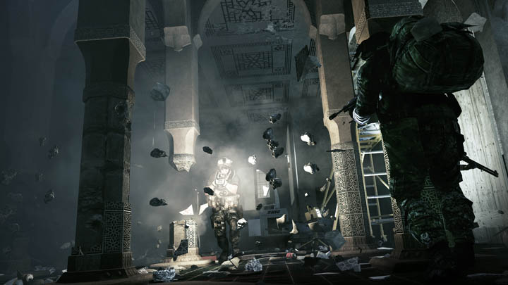 Battlefield3-CloseQuarters-Donya-31