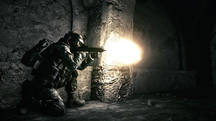 Battlefield3-CloseQuarters-Donya-61