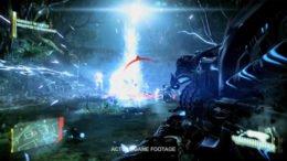 Crysis 3 on Wii U unlikely says Crytek