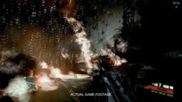 Crysis 3 to feature DX11 at launch