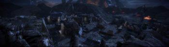Mass Effect 3 Gets Free DLC Next Week News PC Gaming PlayStation Xbox  Mass Effect 3