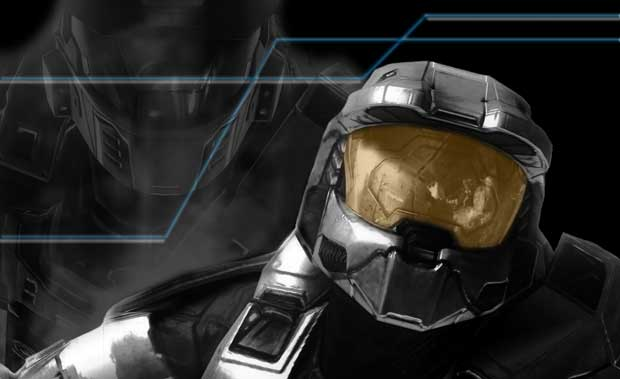 Halo 4 Launch Date Confirmed for November 6th News Xbox  Xbox 360 Halo 4