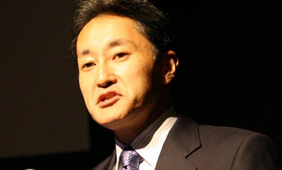 Sony hemorrhaging money, doubles annual loss forecast to $6.4 billion News PlayStation  Sony