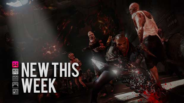 New-This-Week-In-Video-Games1