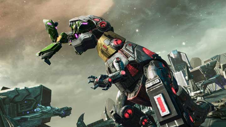 Transformers-FOC-Dinobots-3