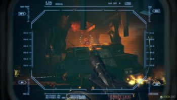 News Nintendo  WIIU Aliens: Colonial Marines