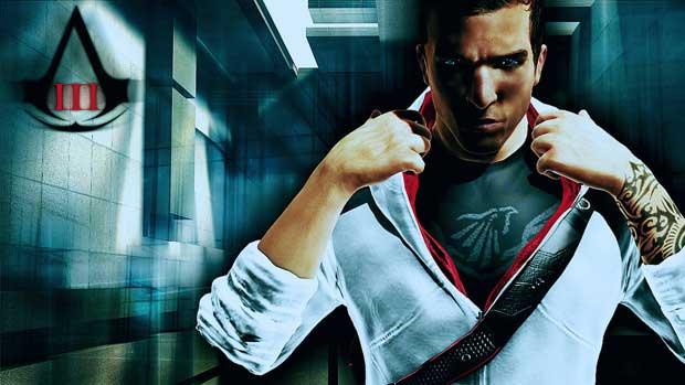 News Nintendo PC Gaming PlayStation Xbox  Assassins Creed III