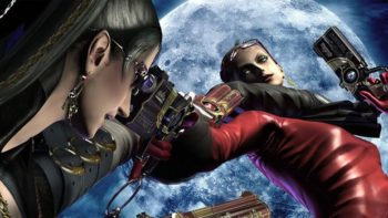 Has Bayonetta 2 been cancelled?