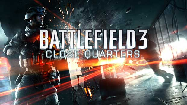 Battlefield 3 was built for the long haul
