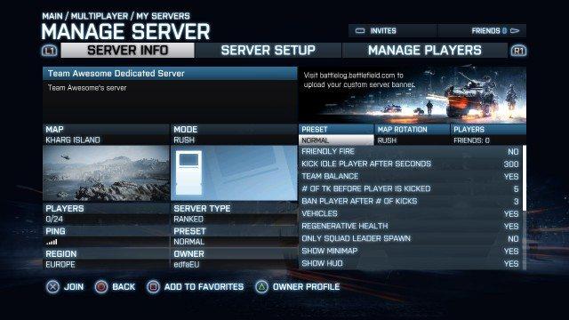News Xbox  Battlefield 3