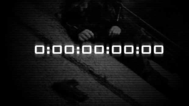 black-ops-2-countdown