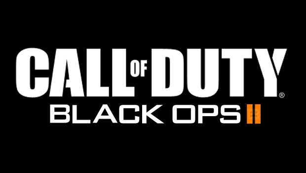 Call of Duty: Black Ops 2 Confirmed at Retail
