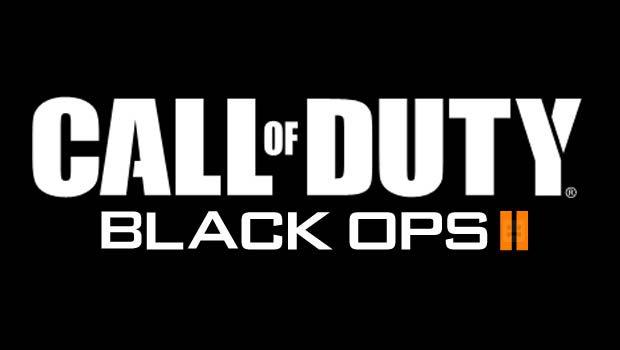 black-ops-2-logo4