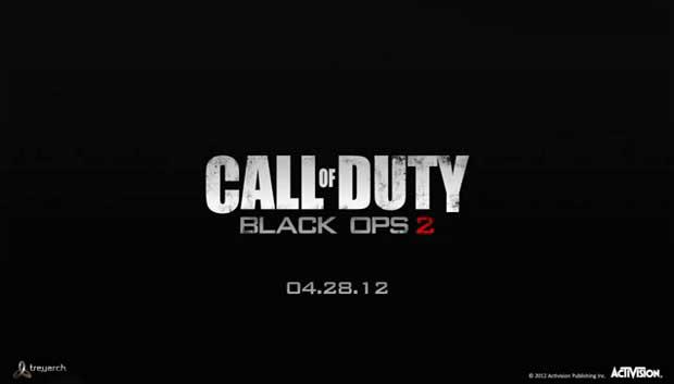 News PC Gaming PlayStation Rumors Xbox  Black Ops 2