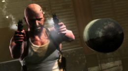 A detailed look at Bullet Time in Max Payne 3
