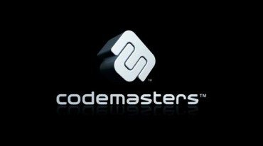 Codemasters Now Exclusive to Racing