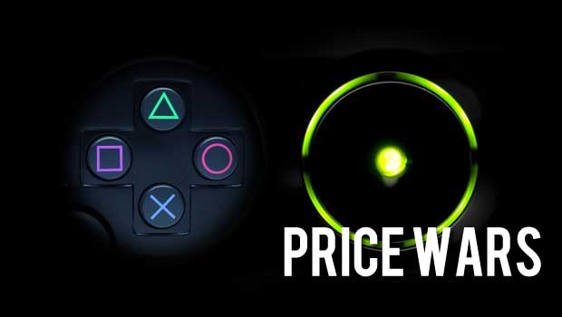 console-wars-xbox-360-ps3