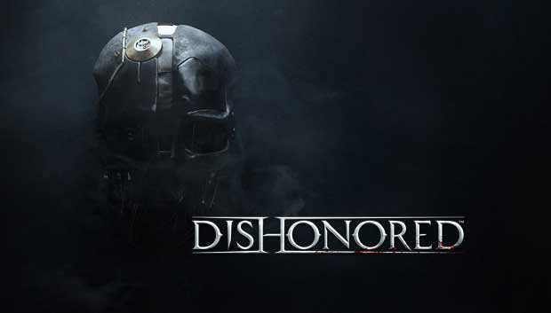 Bethesda reveals Arkane Studios' Dishonored News PC Gaming PlayStation Videos Xbox  Dishonored Bethesda