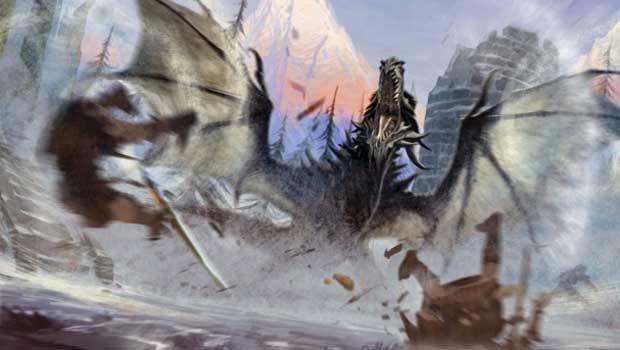 dragon-shout-skrim-kinect