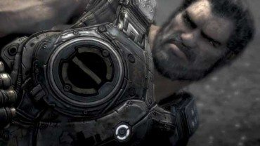 EA responds to Gears of War criticisms