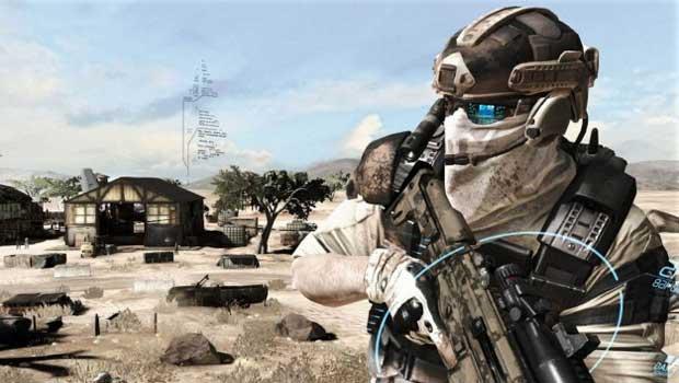 ghost-recon-future-soldier-beta