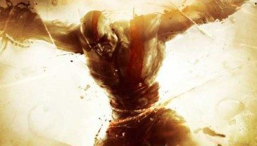 God of War Ascension Video Leaks Ahead of Schedule