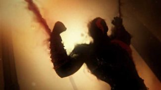 Sony confirms God of War: Ascension