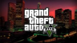 Latest GTA V sighting puts game out next March