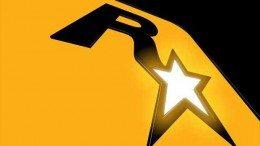 Rockstar to skip E3? GTA V reveal prior to show?