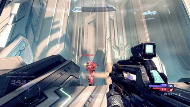 halo-4-multiplayer