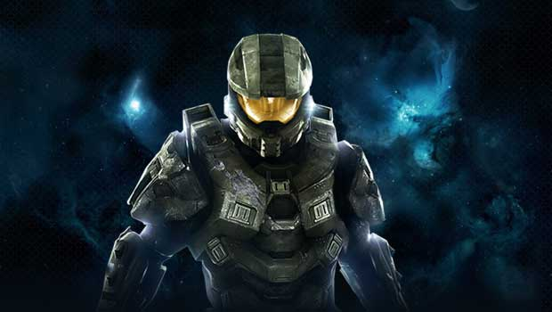 Halo 4 to feature episodic single player content  News Xbox  Halo 4