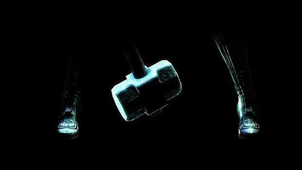 Rocksteady teasing new content for Batman: Arkham City