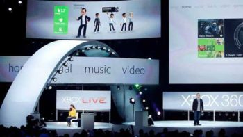 Is Microsoft readying iTunes competitor for E3 reveal?