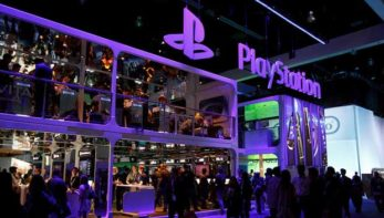 Inside sources dish more info about the PlayStation 4