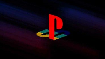 Sony to fine tune PlayStation business in road to profitability
