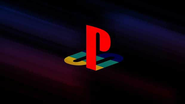 News PlayStation  Sony PlayStation