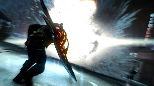 Prototype 2 sees mostly good reviews in debut