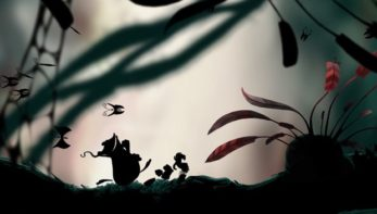 Ubisoft working on Rayman Legends?