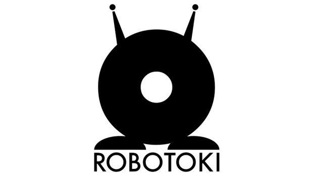 robotoki-robert-bowling
