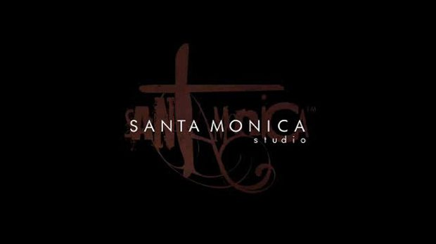 Santa Monica Studios to reveal new game, not God of War: Ascension PlayStation Rumors  Sony PlayStation