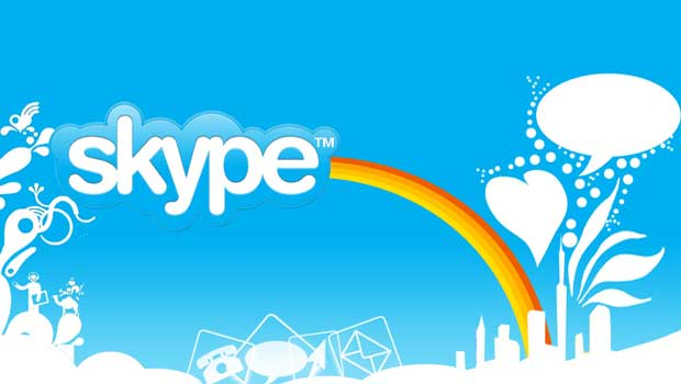 Skype app for PS Vita dated for April